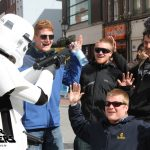 star_troopers_hire_dublin