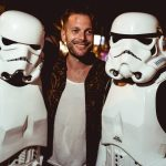 startroopers-at-sanskys-ibiza-with-dj
