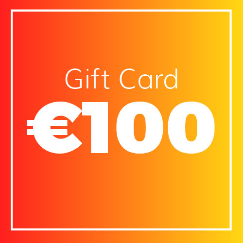 giftcard-03